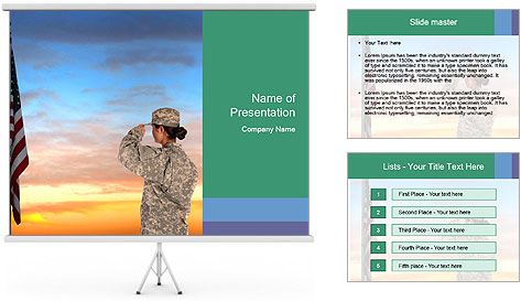 0000080404 PowerPoint Template
