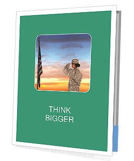 0000080404 Presentation Folder