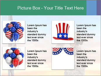 0000080404 PowerPoint Templates - Slide 14