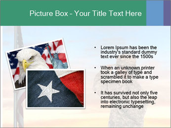 0000080404 PowerPoint Templates - Slide 20