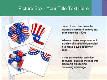 0000080404 PowerPoint Templates - Slide 23