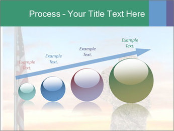 0000080404 PowerPoint Templates - Slide 87