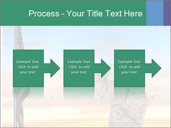0000080404 PowerPoint Templates - Slide 88