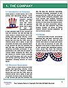 0000080404 Word Templates - Page 3