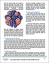 0000080404 Word Templates - Page 4
