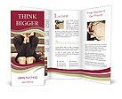 0000080405 Brochure Templates