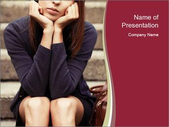0000080405 PowerPoint Template