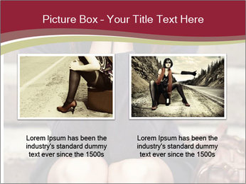 0000080405 PowerPoint Templates - Slide 18