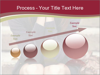 0000080405 PowerPoint Templates - Slide 87