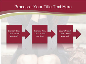 0000080405 PowerPoint Templates - Slide 88