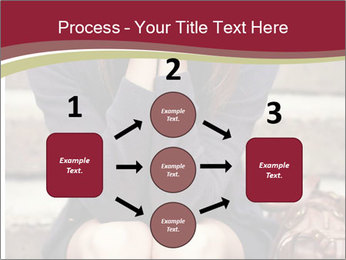 0000080405 PowerPoint Templates - Slide 92