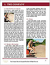 0000080405 Word Templates - Page 3