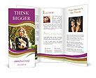0000080406 Brochure Templates