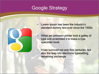 0000080406 PowerPoint Template - Slide 10