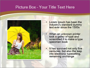 0000080406 PowerPoint Template - Slide 13