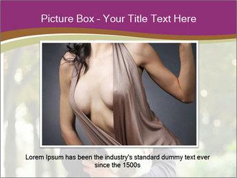 0000080406 PowerPoint Templates - Slide 15