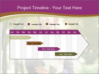 0000080406 PowerPoint Template - Slide 25
