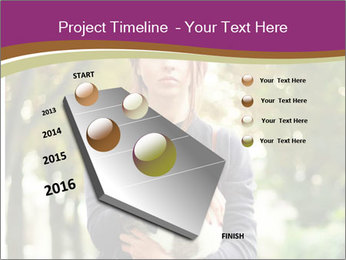 0000080406 PowerPoint Template - Slide 26