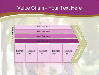 0000080406 PowerPoint Templates - Slide 27