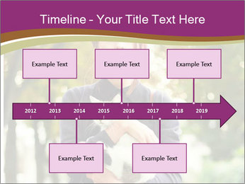 0000080406 PowerPoint Template - Slide 28