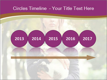 0000080406 PowerPoint Template - Slide 29
