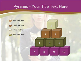 0000080406 PowerPoint Template - Slide 31