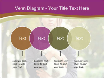 0000080406 PowerPoint Template - Slide 32
