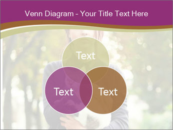 0000080406 PowerPoint Template - Slide 33