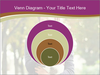 0000080406 PowerPoint Template - Slide 34
