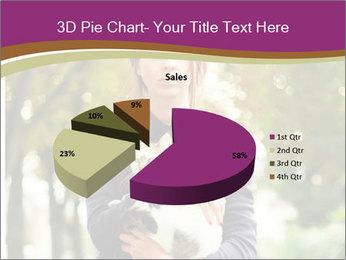0000080406 PowerPoint Templates - Slide 35