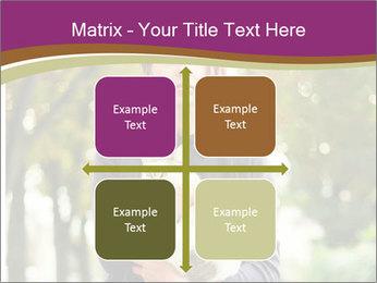 0000080406 PowerPoint Templates - Slide 37