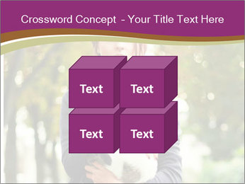 0000080406 PowerPoint Template - Slide 39