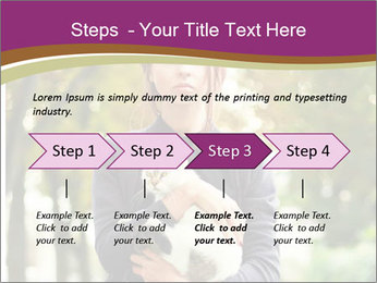 0000080406 PowerPoint Template - Slide 4