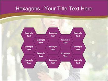 0000080406 PowerPoint Templates - Slide 44