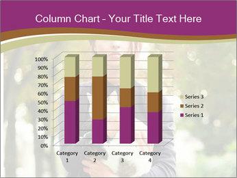 0000080406 PowerPoint Templates - Slide 50