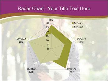 0000080406 PowerPoint Templates - Slide 51