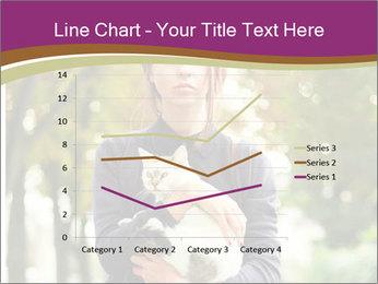 0000080406 PowerPoint Templates - Slide 54