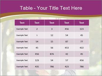 0000080406 PowerPoint Templates - Slide 55