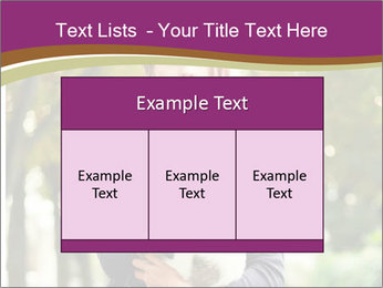 0000080406 PowerPoint Template - Slide 59