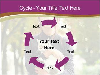0000080406 PowerPoint Templates - Slide 62