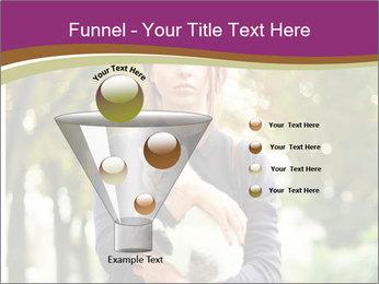 0000080406 PowerPoint Templates - Slide 63