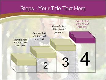 0000080406 PowerPoint Templates - Slide 64