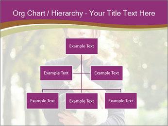 0000080406 PowerPoint Templates - Slide 66