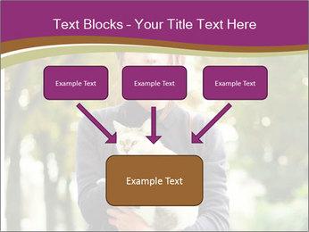 0000080406 PowerPoint Templates - Slide 70