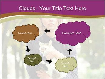 0000080406 PowerPoint Templates - Slide 72