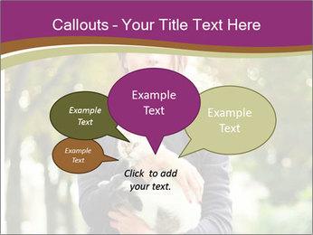 0000080406 PowerPoint Templates - Slide 73