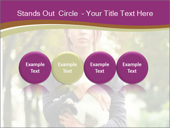 0000080406 PowerPoint Template - Slide 76
