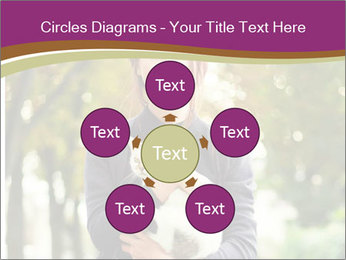 0000080406 PowerPoint Template - Slide 78