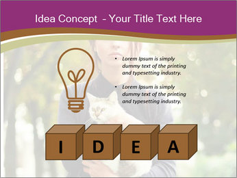 0000080406 PowerPoint Template - Slide 80