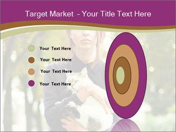 0000080406 PowerPoint Templates - Slide 84